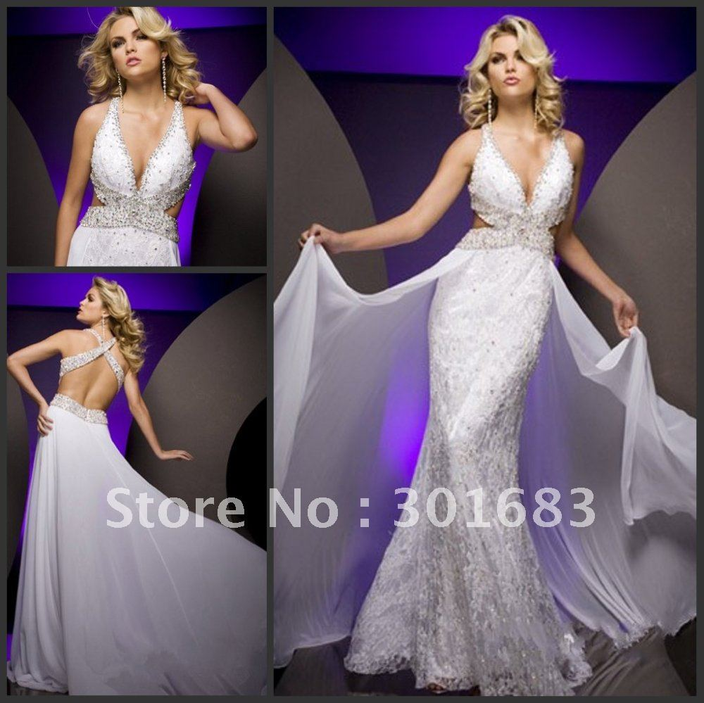 Plus Size Wedding Dresses Mobile Al : Prom dresses in mobile al graduation