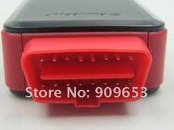 original Launch x431 diagun bluetooth adapter - automobile obd tool HOT SALE(China (Mainland))