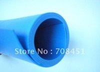 6mm Blue XPE Yoga Mat