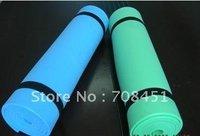5mm Colourful EVA Yoga Mat