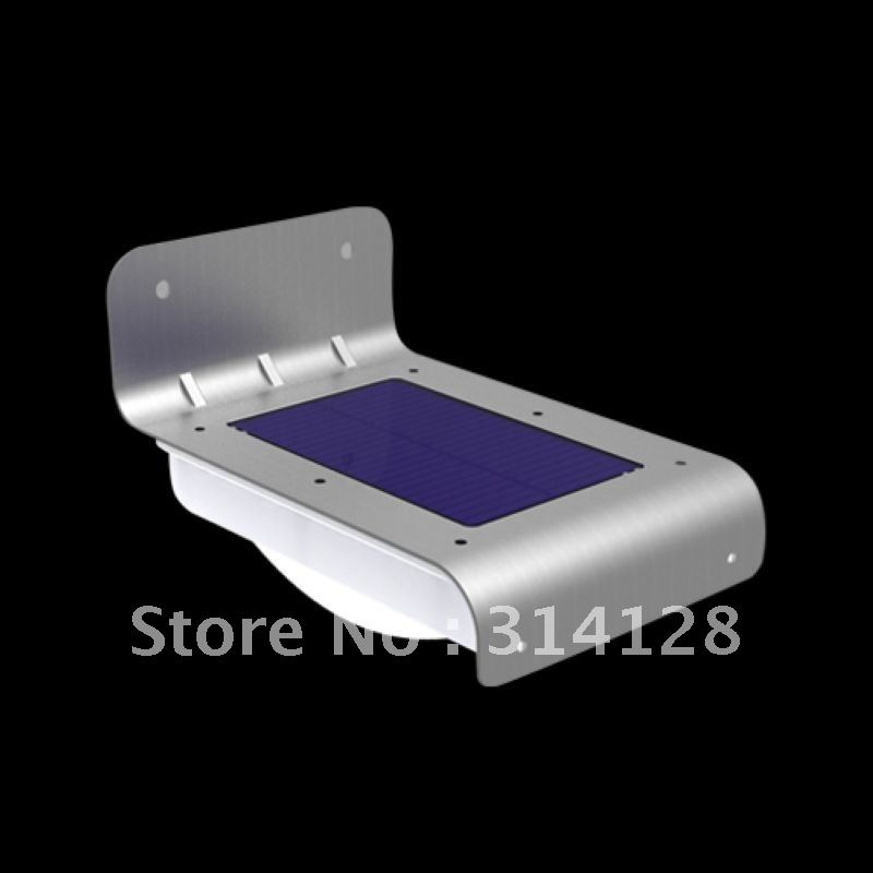 High Quality Light Sensor Outdoor Lighting Promotion-Shop for High ...