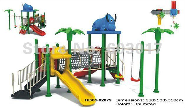 theme park games Promotion