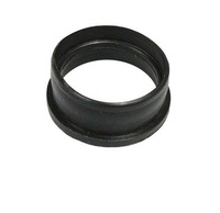 Tunepipe connect rubber part for hpi baja 5B/5T - 65113