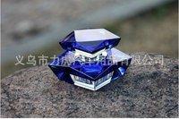 2012 Hot sales,crystal perfume seats,K9 crystal apple perfume seats,automobile perfume seats,free shipping,drop shipping