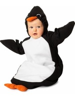 1pcs Penguin kids baby sleeping bags Baby infant  Children Baby sleeping sack bag,penguin