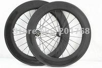 Втулки для велосипедов