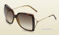 Women Ladies Fashion Sunglasses GLasses Free Shipping New Design With Tags