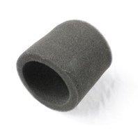 Air sponge air filter for hpi baja 5B-66088