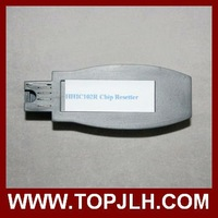 Chip Resetter for Hp 82/84/85/88