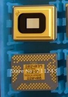 NEW original DMD projector Chip S8060-6408 / S8060-6402 / S8060-6292 FOR HOT SALE high-quality