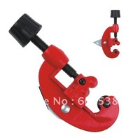 3-28MM Pipe cutters, GCr15 Blade ,Metal Tube Cutters, Knife for big Size
