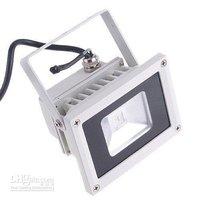 led floodlight 10W / 20w / 30w / 50w rgb led flood light lamp Water-proof IP 65 led streep lamp