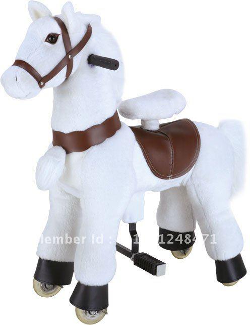 Pferd Reiten Spielzeug Reiten Spielzeug Pferd