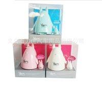 2012 Hot sales,Chinchilla cute doll, animation chinchilla, car figures, and car interior,free shipping,drop shipping