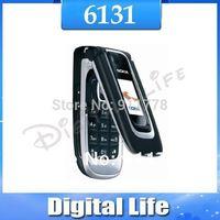 Unlocked Original Nokia 6131 mobile phone wholesale