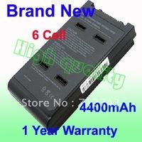 Battery for TOSHIBA PA3284U-1BAS PA3284U-1BRS PA3285U-1BAS 1BRS 2BAS 2BRS 3BRS PABAS073 PABAS075