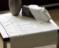 bath mat/hotel towel/cotton towel/free shipping