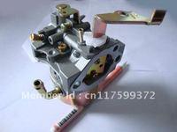 Carburettor for Robin EY28