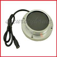 Waterproof Hidden IR LEDs Fill Illuminator For CCTV Camera 150 Square Meter 160 Deg