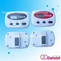 countdown timer,electronic timer,kitchen timer