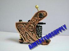 wholesale machine coil