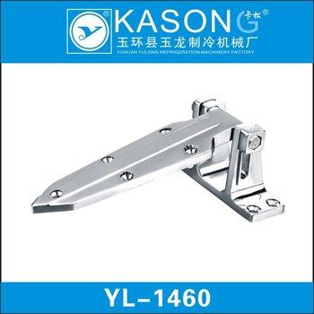 YL-1460 ADJUSTABLE DOOR  HINGE