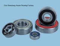 20pcs/lot 608 608ZZ 608-2RS 8*22*7 Deep groove ball bearing (skating bearing)
