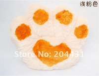 wholesale and retails 65cm stuffed plush toy plush pillow factory supply Christmas gift freeshipping