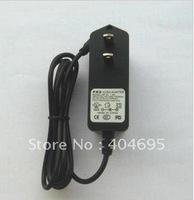 10pcs  9V 1.5A 2.5mm 0.7mm power supply adapter
