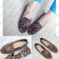 Туфли на высоком каблуке 2012 Brand women High Heel Platform shoes 2 colors available /Retailer