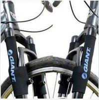 2012hot sales,Fork set, special bicycle fork cases, fork set, the fork sets,free shipping.