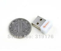 1pc  Feixun FUN605M 150M  USB  Wireless Network Card, RTL8188CUS-GR Chip , USB Network  Card Wireless Lan Adapter 150M 802.11