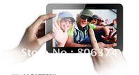 "Ainol Novo 7 Aurora 7"" 8GB IPS capacitive screen android 4.0 HDMI WIFI Black"