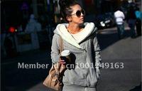 Женская куртка Brand New  CNAP129