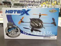 WALKERA NEW UFO Hoten-X With DEVO 7