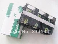 TC Terminal Block TC-603(Plastic terminal block)