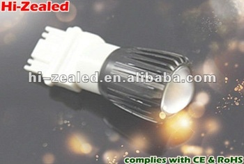 3w 3156-3157 uv car light