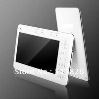 MP3-плеер Brand new Mp3 SD/MMC + FM USB cw0316
