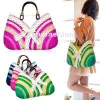 Сумка через плечо Fashion Women's 3 Shapes PU leather bag designer Handbag shopping bag messenger bags drop shipping 5299