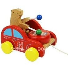 car wooden price