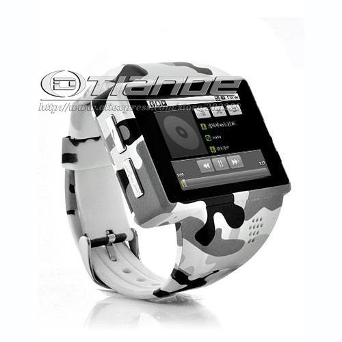 free porn videos that u can watch on a phone http://www.aliexpress.com/item/Waterproof-Watch-phone-Mobile-Phone-Watch-Trix-Waterproof-Stainless-Steel-Quad-Band/735743052.html