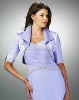 Свадебные платья  905pswd-16