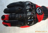 2012hot sales,The cast gloves, whole mittens, racing gloves, motorcycle gloves, bicycle gloves,free shipping.