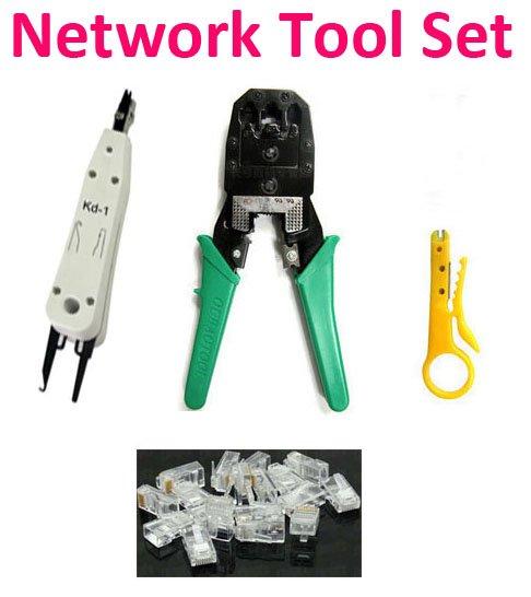 rj45 wiring diagram a or b rj45 image wiring diagram rj45 b wiring diagram rj45 auto wiring diagram schematic on rj45 wiring diagram a or b