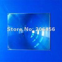 140*100mmF140mm fresnel lens for DIY projector-P