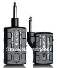 wholesale wireless guitar transmitter