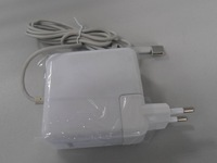 For apple charger 60W magsafe adapter MacBook power charger 16.5V  3.65A
