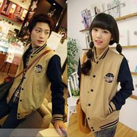 Женская куртка & /whb/b37 tr001