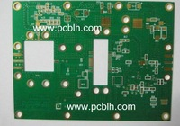 High Frequency Board/ Rogers Material/ High quality, low cost, Free delivery to your door