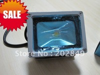 Hot sale led flood light 10W floodlight led outdoor lighting